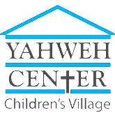 Click to enter The Yahweh Center